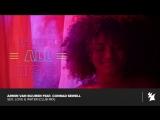 EDIT Armin van Buuren Sex, Love and Water Club Mix teaser 1 - 0.00 - 0.45