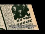 Classic Albums Black Sabbath ~ Paranoid 2010