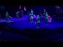 4.01.2018 RnB Фрагмент шоу Братьев Запашных