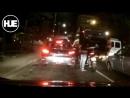 Офицер полиции застрелил грабителя за угнанный байк в Рио-де-Жанейро