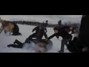 Финальная битва - Сумерки Сага Рассвет- Часть 2 (2012) - Момент из фильма_HD.mp4