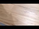 ШКОЛА РЕМОНТА-модные виниловые полы