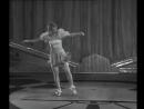 Unknown Tap Dancer (1930)