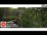 Dua Lipa - Be The One (Amice Remix) (httpsvk.comvidchelny)
