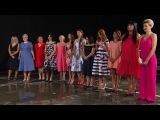 Программа Пацанки. Украина 2 сезон  2 выпуск  — смотреть онлайн видео, бесплатно!