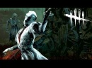 Dead By Daylight | DBD Nurse Gameplay | Playing Nurse Against 3 Torchlights and 1 ToolBox |#50
