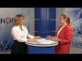 Юлия Махова о секрете успеха компании «ИНСИТ»
