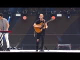 Mike_Posner_I_Took_A_Pill_In_Ibiza_Live_At_Capitals_Summertime_Ball_2016_.mp4