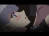 По велению адской сестры 10 / Shinmai Maou no Testament 10 (Ecchi / Hentai / Хентай/ Этти )