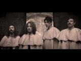 Gary Numan feat. Titan - Dark Rain