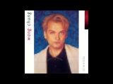 Wang Chung - Mosaic 1986 full album
