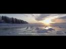 Новая зимняя шина Nokian Hakkapeliitta 9 – Naturally Functional