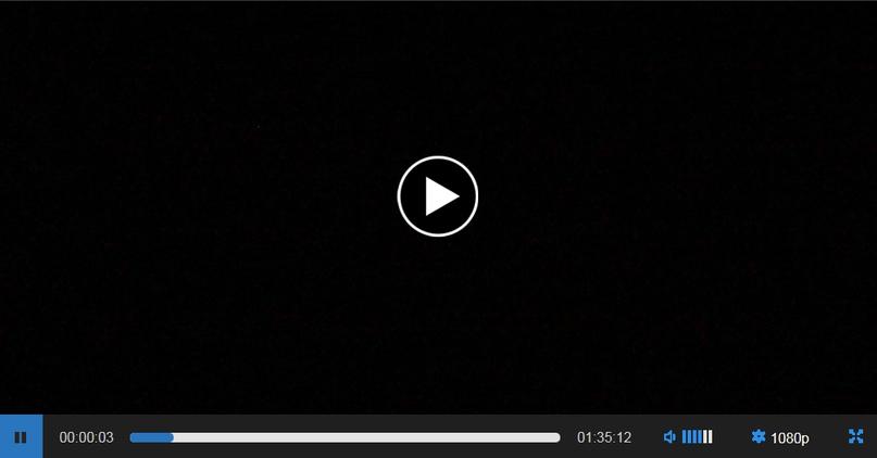 PUTLOCKER.HD!! Movies123.!! Watch! The LEGO Ninjago Movie (2017 ...