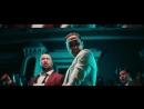 Jillzay - Бар 2 лесбухи (ft. Magg 98, Cheenah, Benz, Скриптонит, 104, Truwer, Kolyaolya)