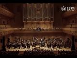 GACKT Weibo 30.11.2017 GACKT×Tokyo Philharmonic Symphony Orchestra Ch 2 (2015)  02 MOON SAGA -MEMORY OF YOSHITSUNE-