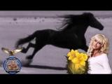 Наташа  Золотая_Песня  Рады.( аудио от гр.Блатной мир  +  Шансон)http://vk.com/Viktor.Fart
