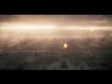 Серж Танкян & IOWA — A Fine Morning To Die («Легенда о Коловрате»)