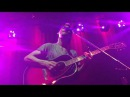 Aaron Carter - Guitar Medley - Acoustic - Columbus, OH 2014 ACCWT - YouTube