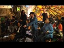 TuffGongTV Exclusive Damian and Stephen Marley Mission Bob Marley 73 Earthstrong Celebration
