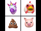 Animoji karaoke: Thats why Apple is worth $900bn now? iPhoneX