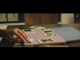 R3HAB KSHMR - Islands (Official Video)
