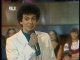 Молодой Киркоров