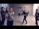 Prada & B.Ames - What's the tea (vogue mix)