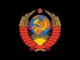 СССР 2018. В гости к начальнику судебных приставов (фссп рф)