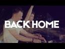 Devin Wild JNXD - Back Home (Official Videoclip)