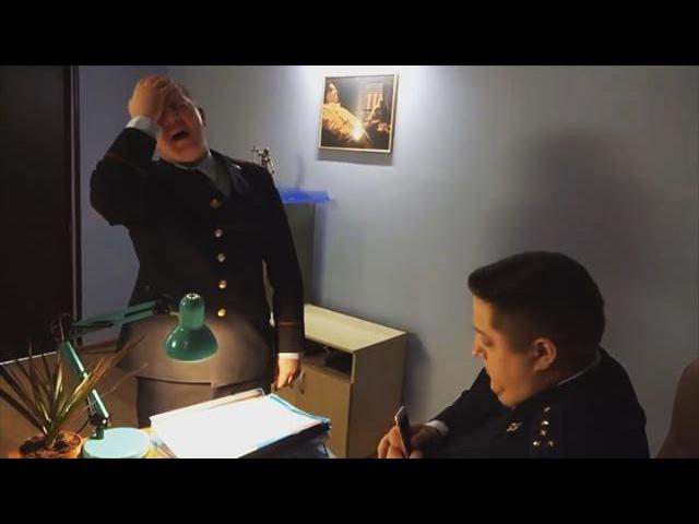 Jam_vd video