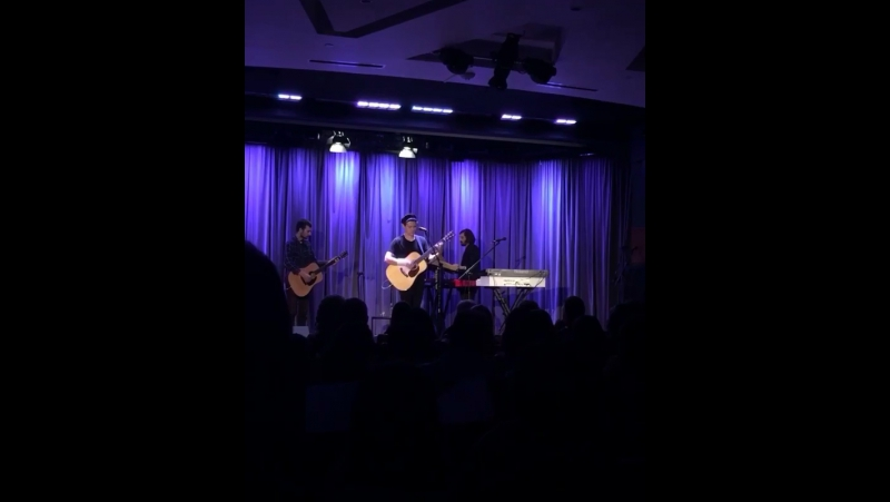 The GRAMMY Museum Event - 9/15