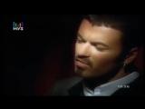 George Michael  Jesus to a Child (Муз-ТВ) Музыка нон-стоп