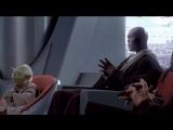 День Звездных войн