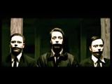 Rammstein Du hast Full hd группа Раммштайн Рамштайн клип Ду хаст