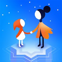 Install  Monument Valley 2