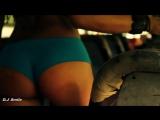 Passenger - Let her go (Dj Coolbass Summer Remix)Новая клубная музыка