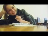 Красавица хочет ебаться милая девочка на уроке студентка молоденькая школьница юная красивая стройная секси тёлка мастурбация хочет дрочить сосёт ебёт нахуй ору трах ебля сперма сиськи попки анал двух жёсткое видео не порно инцест сестра брат влагалище