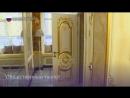 золотой туалет ректора_1801_16-20_720