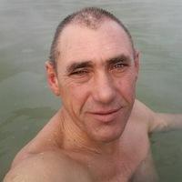 Анкета Владимир Замятин