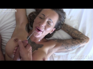 Chantelle Fox Golden Shower #2 [ Ass Licking Pisslist Piss Drinking Piss In Mouth, Piss Shower, Big Tits, Swallow Rimming Anal ]