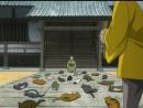 Гинтама TV 1 2006 серия 190 Gintama озвучка