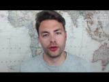 Правда о поп культуре Автор ролика - журналист и блогер Пол Джозеф Уотсон