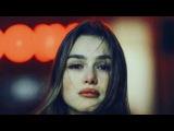 Lana Del Rey - Born To Die (Weighty Music Remix)