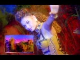 2 Unlimited - Tribal Dance (HQ)