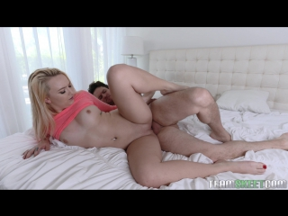 Carmen Callaway [HD 1080, all sex, TEEN, big ass, blowjob, new porn 2017]