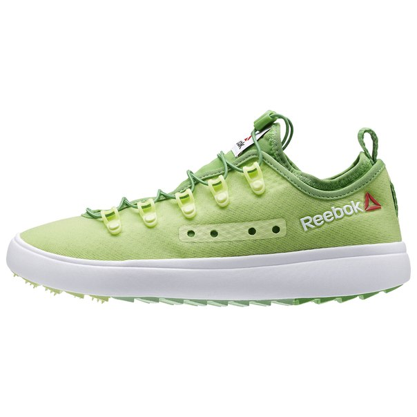 Обувь для ходьбы