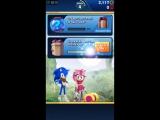 Yeah_под игру Sonic dash 2