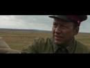 В Сибири энтузиасты снимают художественный фильм о 321 сибирской дивизии.