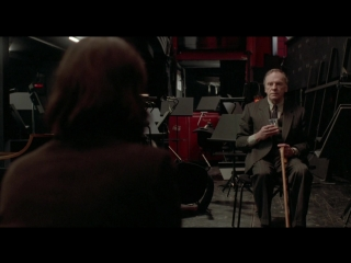 Three Colors: Red (1994) Krzysztof Kieślowski - subtitulada
