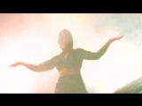 Zhi Vago - Teardrops From Heaven (1997)